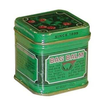 Bag Balm--1 oz. Tin