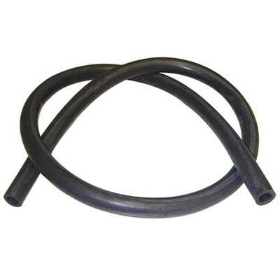"Special 5/8"" Rubber Tubing--Ctn/50'"