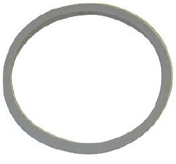 Window Gasket f/ Bou-Matic Style Claw