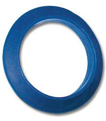 Molded Rubber Hose Ring
