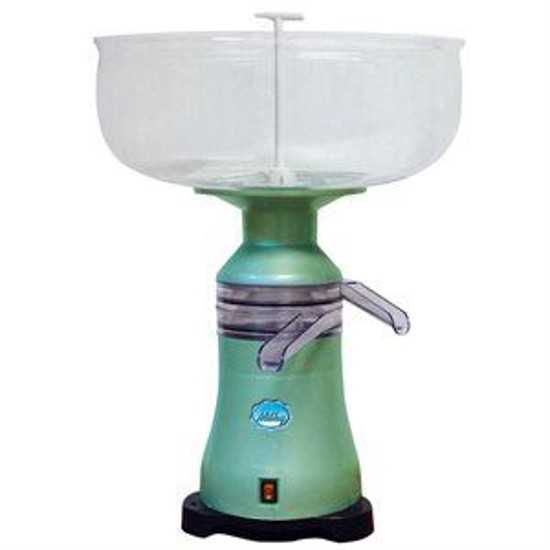 Milky Electric FJ90 Cream Separator - 90L/HR