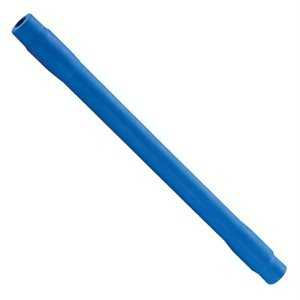 "9""x 9 / 32"" Molded Air Tube Colors -For DeLaval--BULK CS312"