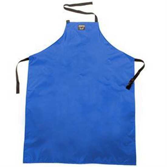 Udder Tech Plain Waterproof Apron 45x33.5