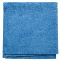 Microfiber & More No-Edge Towel -CS