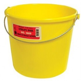 Dare Poly Pail - CS12