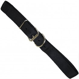 Nylon Cow Neck Straps