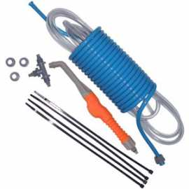 Extension Kit with Standard Lance for Ambic JetStream