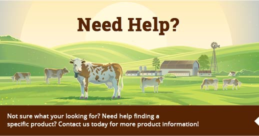 contact Farm and Ranch Depot